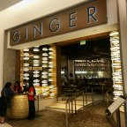 MGM National Harbor Ginger 2 144x144
