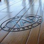 MGM National Harbor Tap Sports Bar 11 144x144