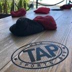 MGM National Harbor Tap Sports Bar 13 144x144