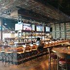 MGM National Harbor Tap Sports Bar 2 144x144