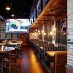 MGM National Harbor Tap Sports Bar 3 144x144