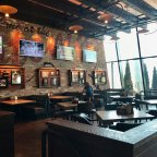 MGM National Harbor Tap Sports Bar 4 144x144