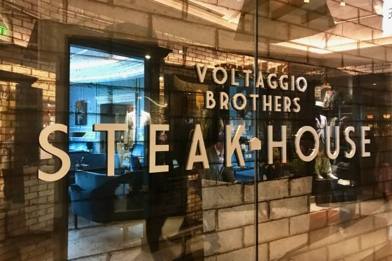 MGM National Harbor Voltaggio Brothers 1 560x373