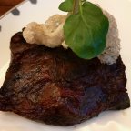 MGM National Harbor Voltaggio Brothers 8 144x144