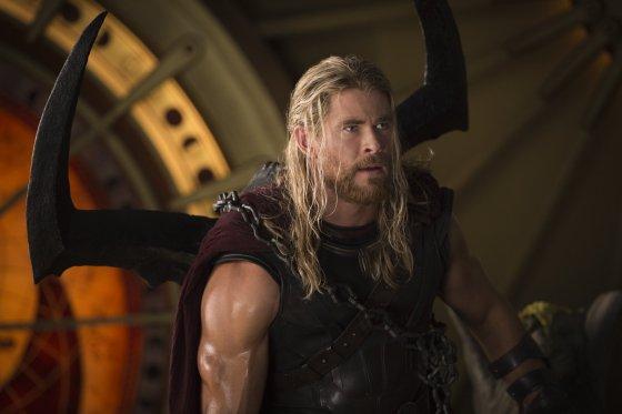 Thor Ragnarok 4 560x373