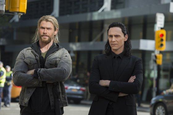 Thor Ragnarok 8 560x373