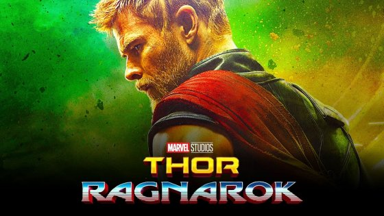Thor Ragnarok header 560x315