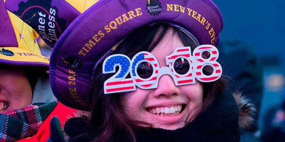 2018 Glasses 560x280