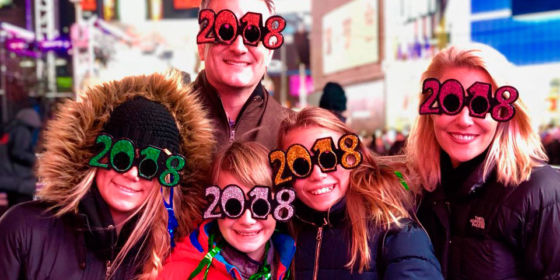 2018 New Years Glasses 560x280