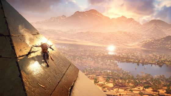 Assassins Creed Origins 560x315
