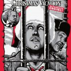 Christmas Vacation Fan Art 10 144x144