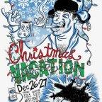 Christmas Vacation Fan Art 12 144x144