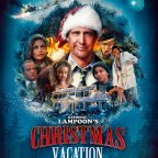 Christmas Vacation Fan Art 2 144x144