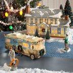 Christmas Vacation Fan Art 26 144x144
