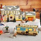 Christmas Vacation Fan Art 27 144x144