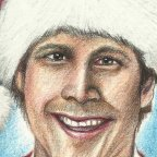 Christmas Vacation Fan Art 29 144x144