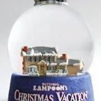 Christmas Vacation Fan Art 36 144x144