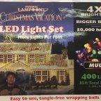 Christmas Vacation Fan Art 38 144x144