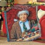 Christmas Vacation Fan Art 40 144x144