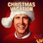 Christmas Vacation Fan Art 42 144x144