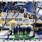 Christmas Vacation Fan Art 5 144x144