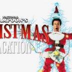 Christmas Vacation Fan Art 55 144x144