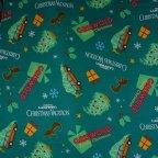 Christmas Vacation Fan Art 64 144x144
