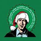 Christmas Vacation Fan Art 68 144x144
