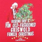 Christmas Vacation Fan Art 78 144x144