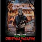 Christmas Vacation Fan Art 8 144x144