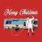 Christmas Vacation Fan Art 87 144x144