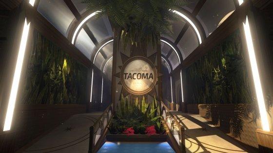 Tacoma 560x315