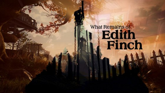 What Remains of Edith Finch 560x318
