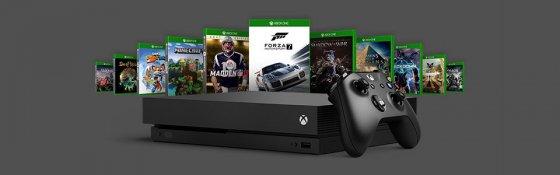 Xbox 560x175