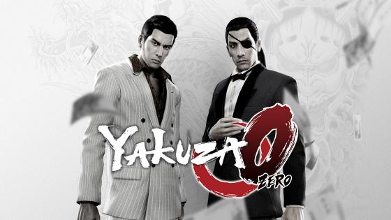 Yakuza 0 560x315