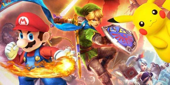 Zelda 1 560x280