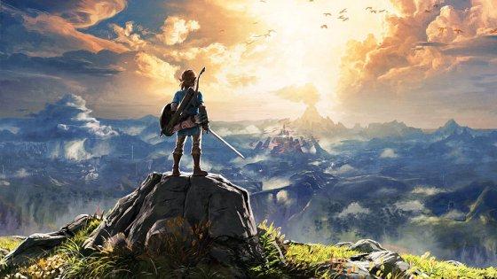 Zelda 560x315