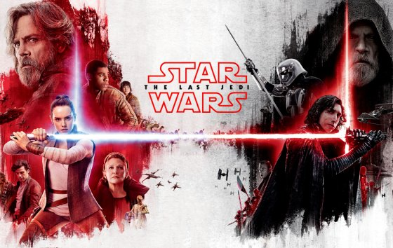 star wars the last jedi review 560x354
