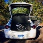 Buick Regal Sportback 5 144x144