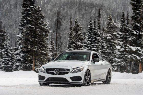 Colorado Ice Driving Encounter 20 560x373
