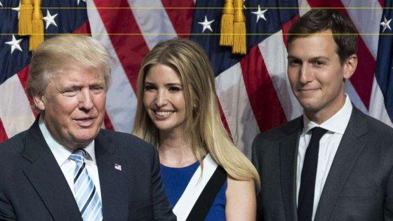 Kushner2 Trump Height 560x315