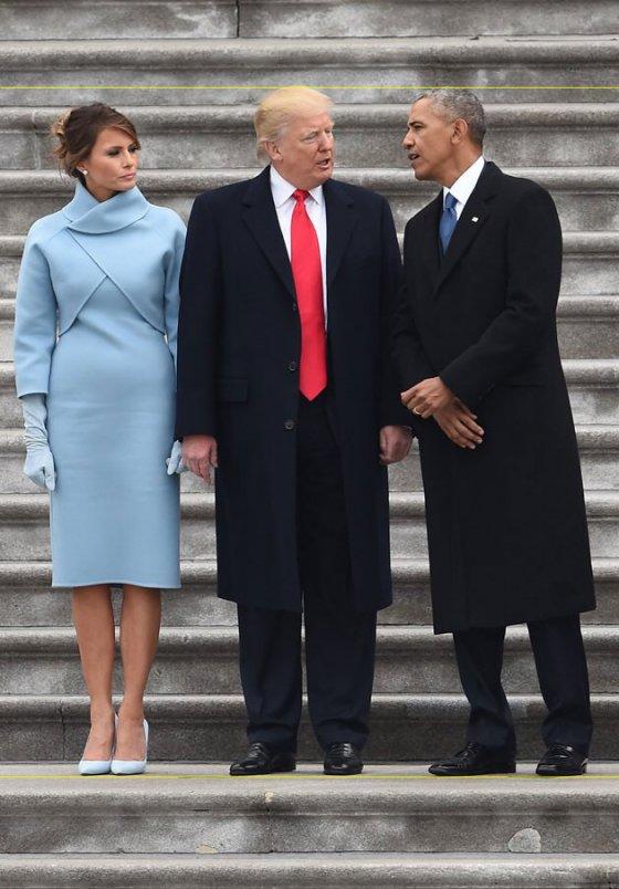 Obama Trump Height 560x804