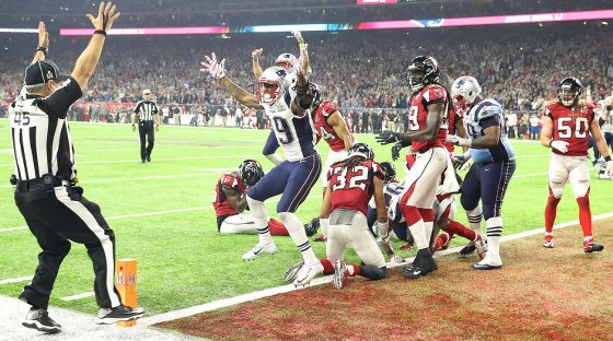 patriots falcons super bowl 51 recap highlights mvp 560x312