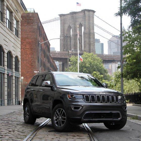 2017 Jeep Grand Cherokee Brooklyn Bridge 1 560x560