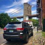 2017 Jeep Grand Cherokee Brooklyn Bridge 2 144x144