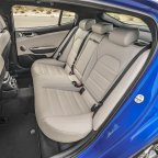 2018 Kia Stinger GT Pracitcal 1 144x144