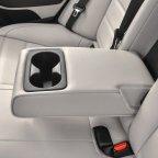 2018 Kia Stinger GT Pracitcal 3 144x144