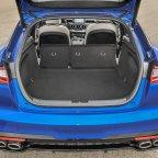 2018 Kia Stinger GT Pracitcal 4 144x144
