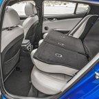 2018 Kia Stinger GT Pracitcal 5 144x144