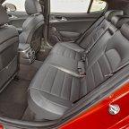 2018 Kia Stinger GT Pracitcal 6 144x144